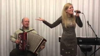 видео украинские песни тексты