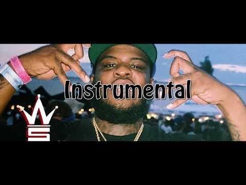 Trill Sammy feat Maxo Kream - Harden [instrumental]