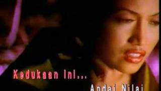 Ziana Zain - Puncak Kasih (Karaoke)