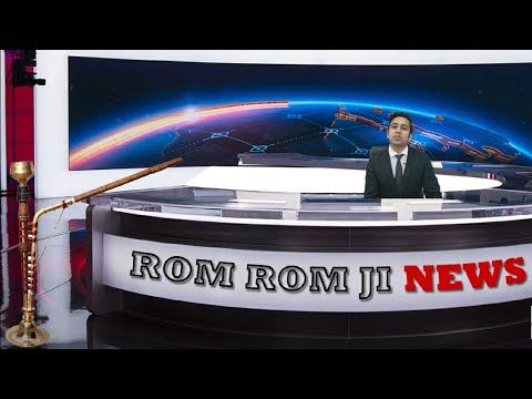 UNSEEN JAPAN गजब ख़बरें #2 II HINDI II Rom Rom Ji