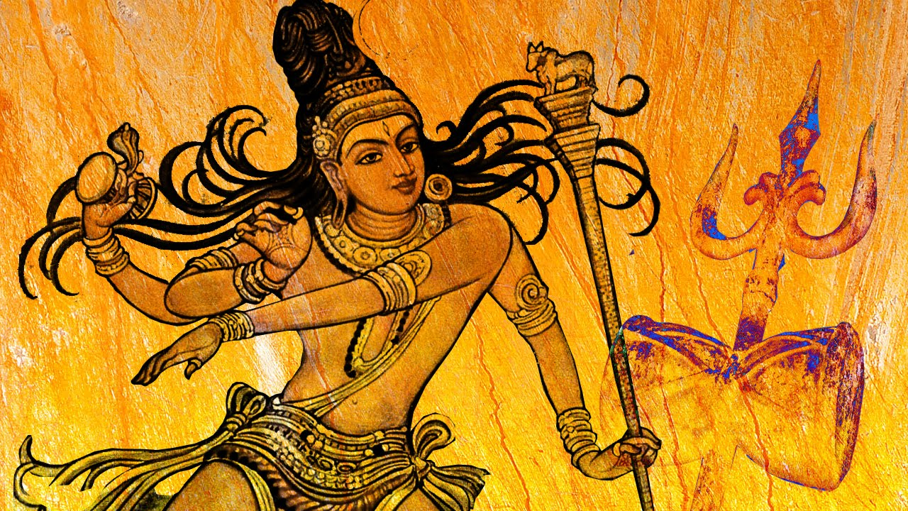 god shiva songs in tamil free download