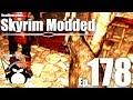 Who's a Good Boy? (Beyond Skyrim: Bruma) - Skyrim Modded Ep 178