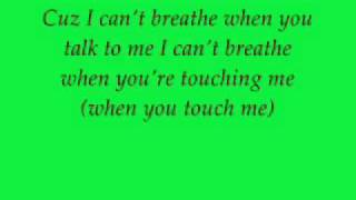 Repeat youtube video J. Holiday Suffocate Lyrics