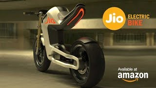 TOP 6 SMART COOL ELECTRIC BIKES on Amazon ▶ Available Now You Can Buy In INDIA 2020