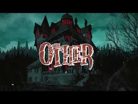 THE OTHER- We're All Dead (Official Lyric Video) | Drakkar Entertainment 2020