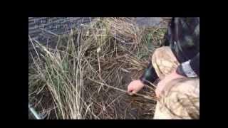 Рыбалка в Тургае 24-28.05.11(, 2013-01-22T01:18:31.000Z)