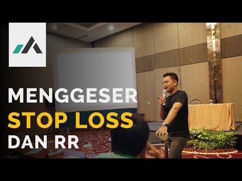menggeser-stop-loss-dan-risk-reward-dalam-trading