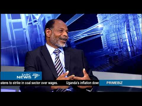 Pension money safe from state capture: GEPF