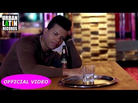 Grupo Extra - Ni una Llamada (Official Video) - Bachata Urbana