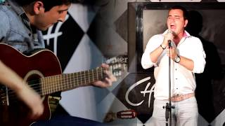 Gambar cover PROMO TV 02 - DVD Cantantes que llegan NQP 2014