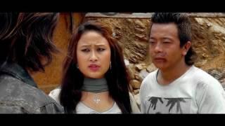 "New Nepali Movie - ""Mayako Sathi"" SEMLA RHO  Title Song || Latest Nepali Movie Song 2017"