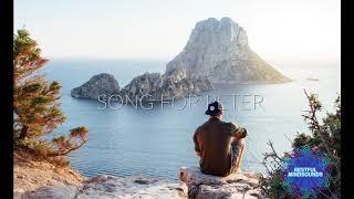 BEAUTIFUL PIANO MUSIC (Relaxing, Emotional, Romantic)