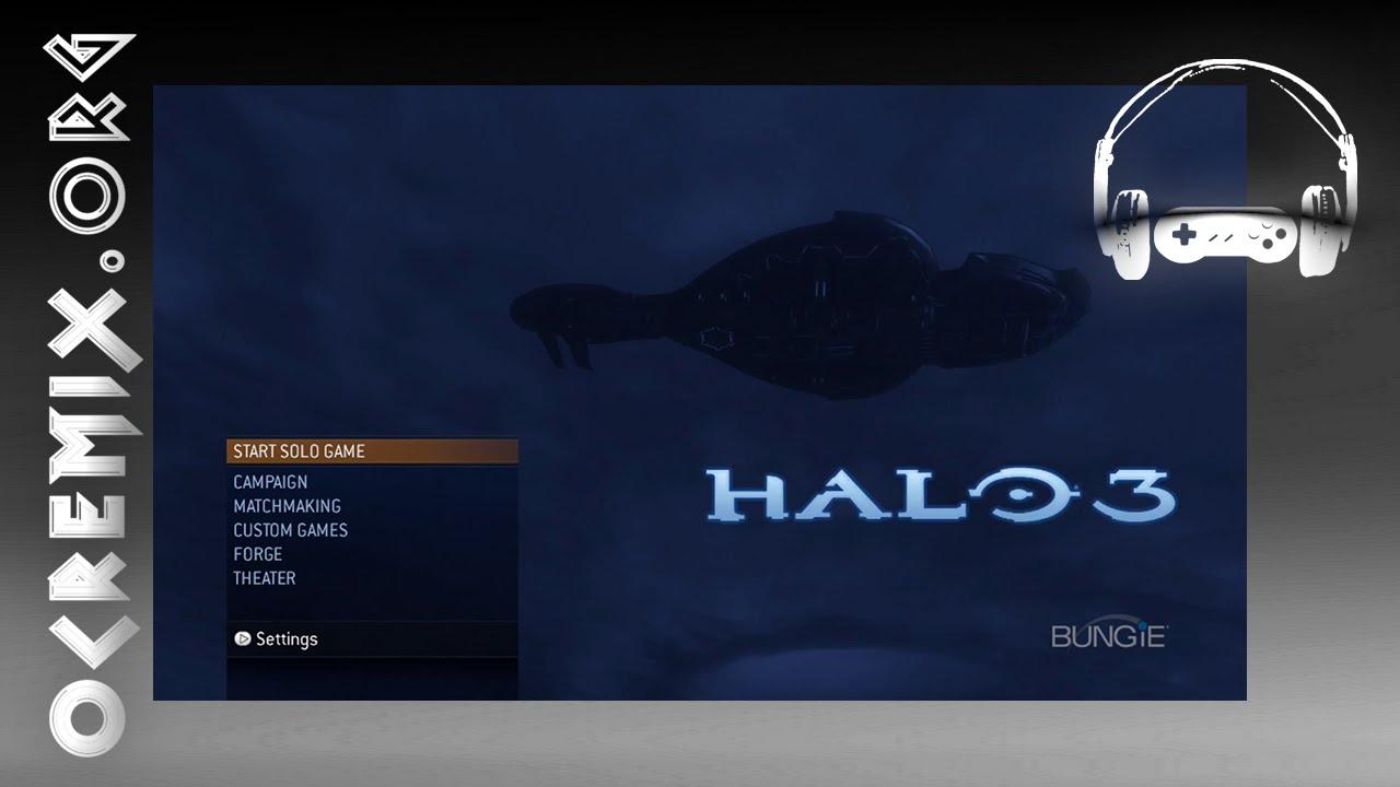 Hyosung. Halo 5 firefight matchmaking.