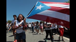 After Congress steps in, Puerto Rico reignites statehood debate