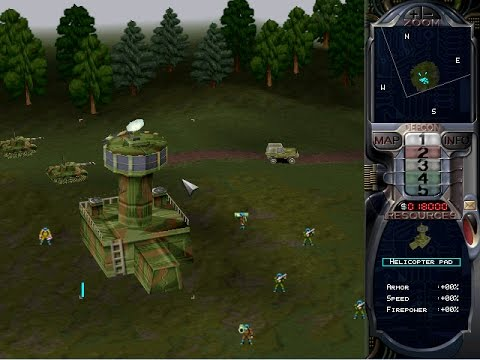 wargaming video games - photo #19