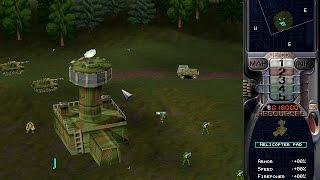 """WARGAMES"" (PC GAME) - INTRO + LINK DE DESCARGA."