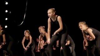 «Троянский конь» - марш из балета-перформанса «Яблоко Раздора»