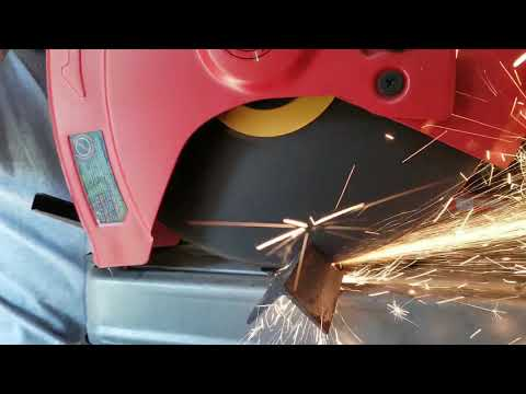 making an easy adjustable bending jig