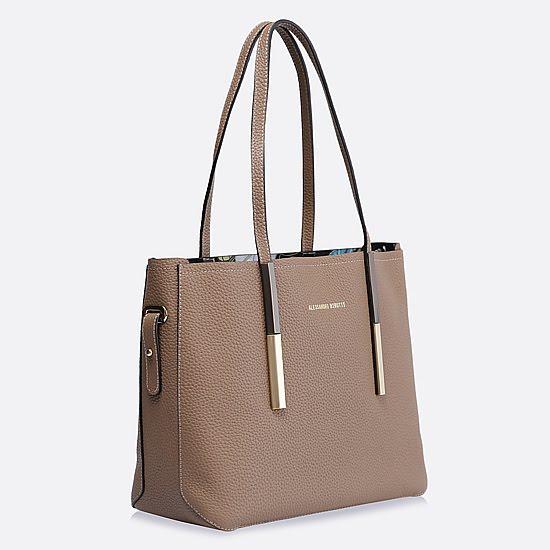 Кожаные мужские сумка Повседневная кожаная мужская сумка для .