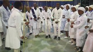 The Blessings Church Baba Wethu Osezulwini