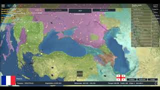roblox rise of nations tutorial:how to stop deficit