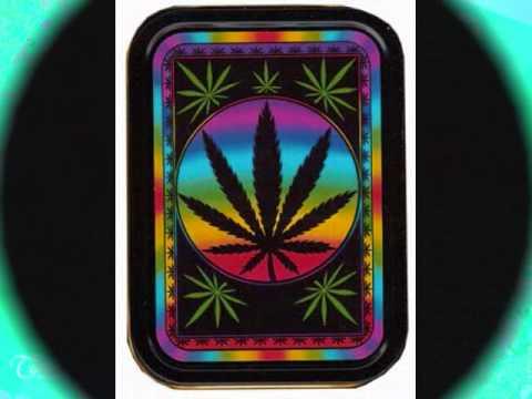 getting high trance Mix