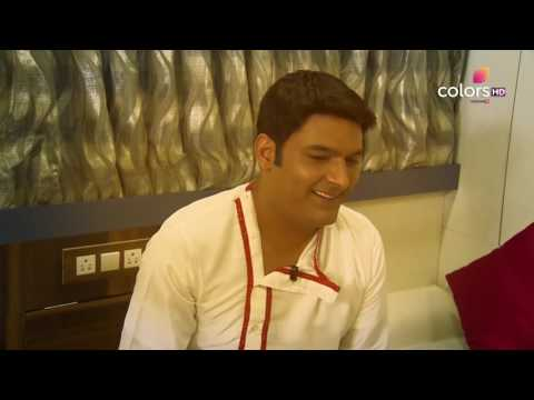 Comedy Nights with Kapil - Shorts 6