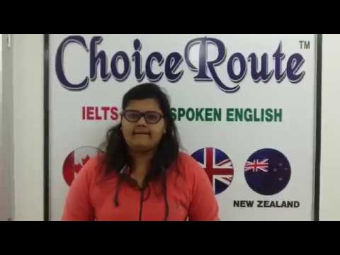 Choice Route Best PTE and IELTS institute in Sangrur, Result