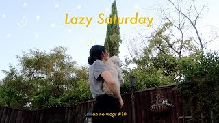 lazy-saturday-oh-no-vlogs-10