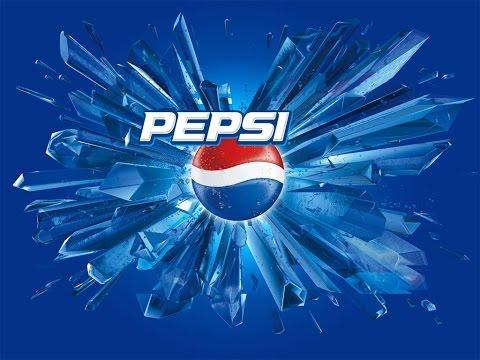 10 Different Pepsi Flavors