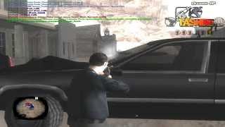 [ARP-W] Russian Mafia vs LCN
