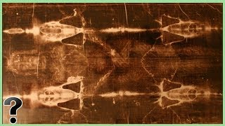 Is The Shroud Of Turin Authentic?