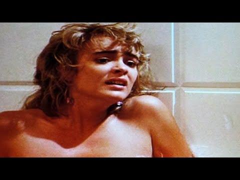 Download WAXWORK Movie Review (1988) Schlockmeisters #1443
