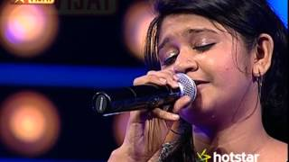 Super Singer T20: Season 2