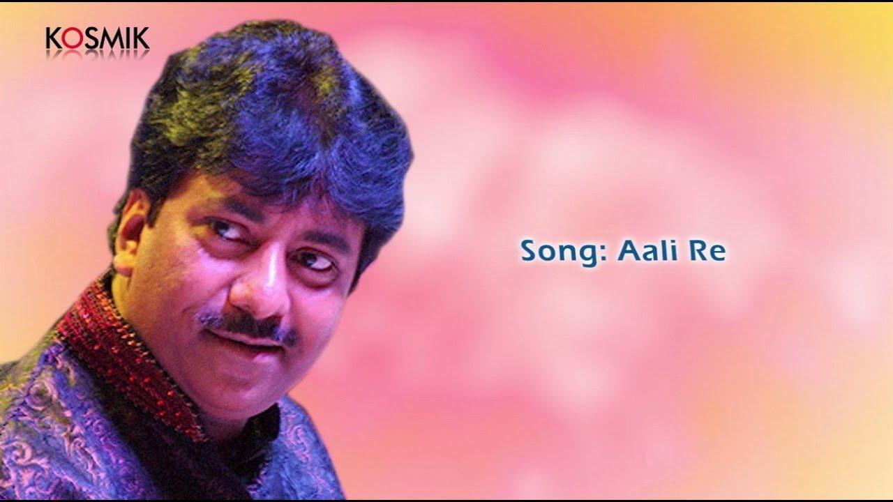 Albela Sajan Aayo Ree Lyrics & Song – Hum Dil De Chuke ...
