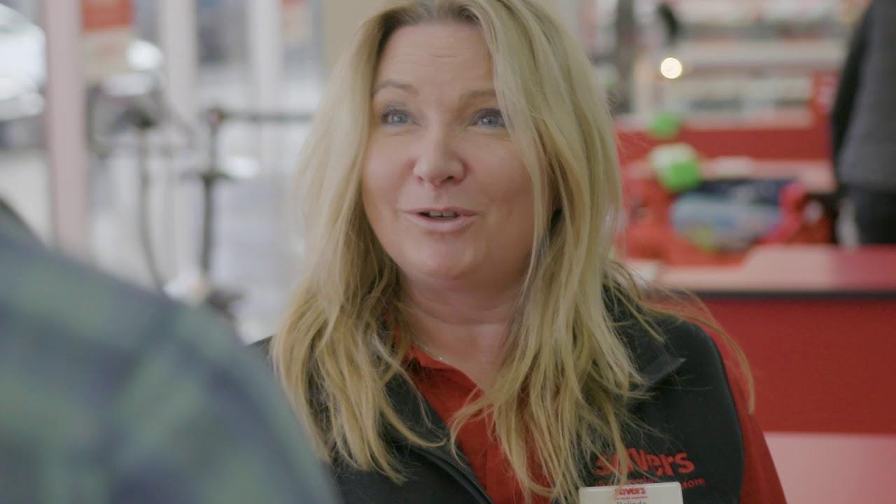 Australiana Y Torbe Porn diabetes victoria op shop harrisonburg - ontrack diabetes
