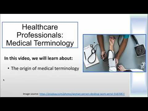 medical-terminology-online-course