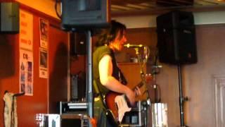 Steve Webb - I'm a Guitarman