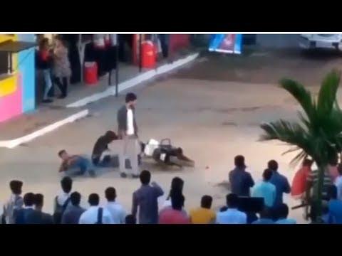 Dhadak Climax Scene Janhvi Kapoor Die In Dhadak Movie Climax Scene