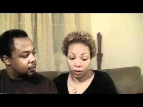interracial dating in little rock