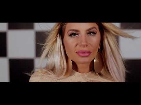 Florin Cercel - Imi traiesc viata frumos (oficial video) 2018