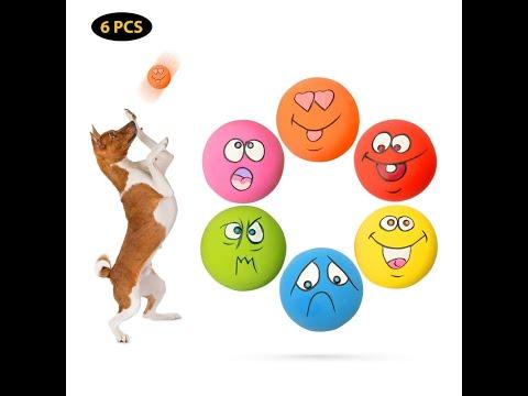 wieppo-emoji-faces-dog-interactive-latex-squeaky-toys