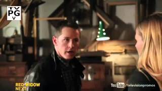 "Watch Once Upon a Time Season 2 Episode 16 Promo #2 - ""The Millers Daughter"" (HD)"