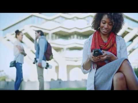 DJI Mavic AiR Autel Robotics EVO GDU 02,foldable intelligent drones 2018 which to buy