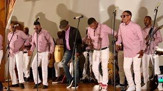 Download lagu The Legendary Group Zaiko Langa Langa from DRC.