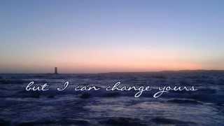 Brad Paisley - I Can
