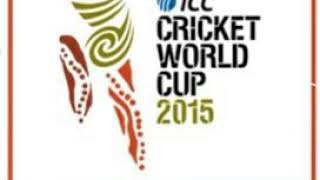 2014 Cricket World Cup Qualifier | Wikipedia audio article