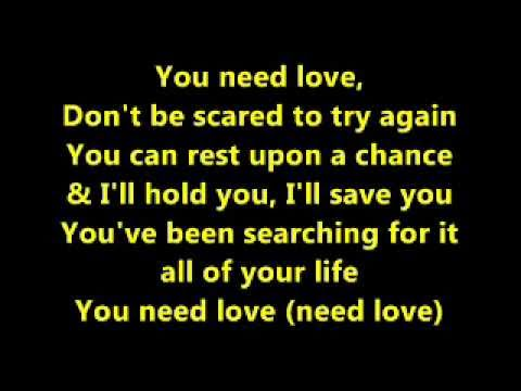 All Your Life Lyrics The Band Perry - YouTube