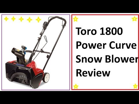 Snowblower Sale Youtube
