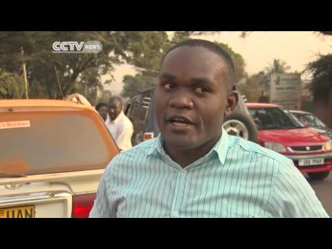 Ugandans React to the Homosexuality Bill